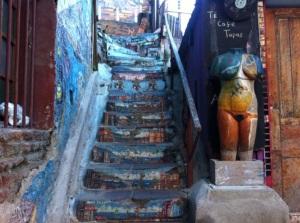 streetart,fap,tw,pin,word (1)