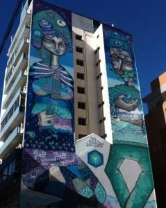 streetart,fap,tw,pin,word (2)
