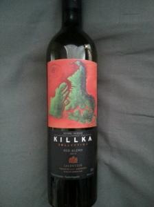 wine,ubu,tw,word