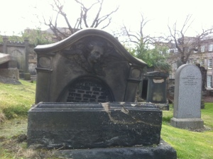 tombs,word,tw (2)