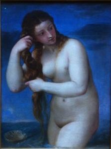 Venus,Titian (1),tw,fanc,fli,pin,word,gcomm