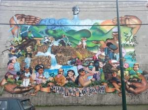 streetart.life,vanc,word,pin,tw,fanc