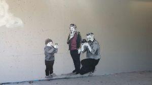 streetart,iheart (3)word,tw,pin