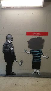 streetart,iheart (4)word,tw,pin