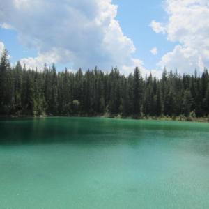 lake,piin,tw