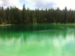 lake,+,pin