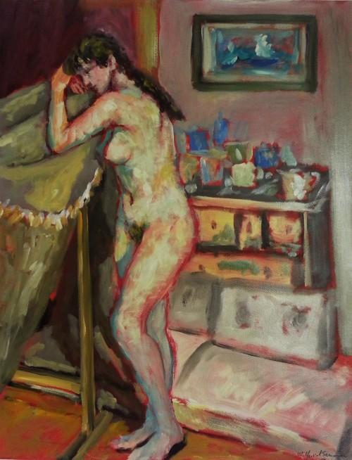 nude-art-word-50-64-89