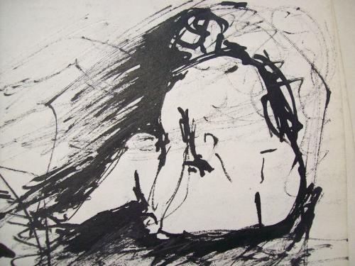 nude-sketch-word
