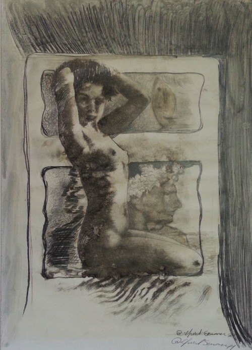 nude34-47.paper71.flickr.redb.wordp.ello (1)