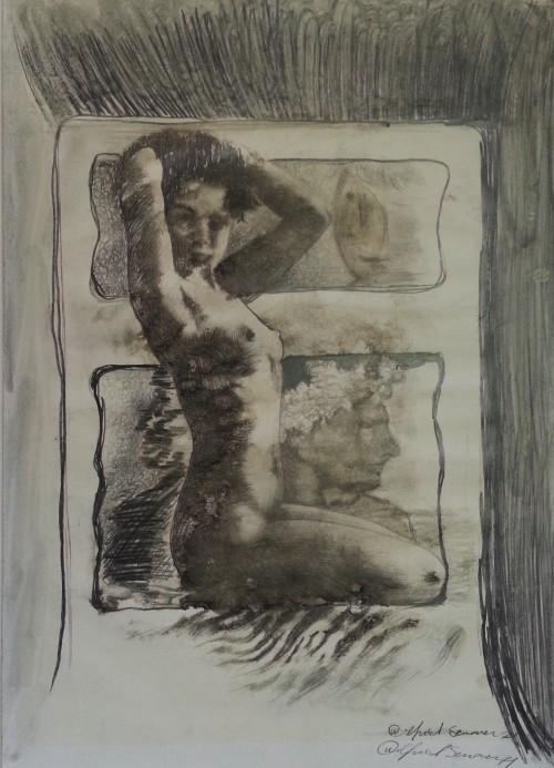 nude34-47.paper71.flickr.redb.wordp.ello (1)