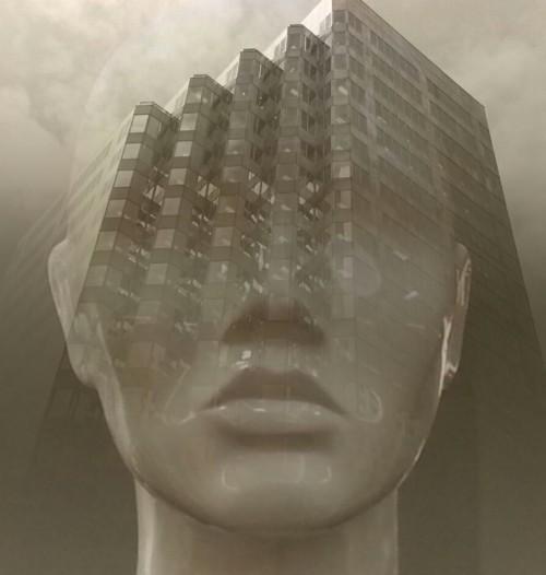 Visions.manniq1.etsy.ello,flickr (2)