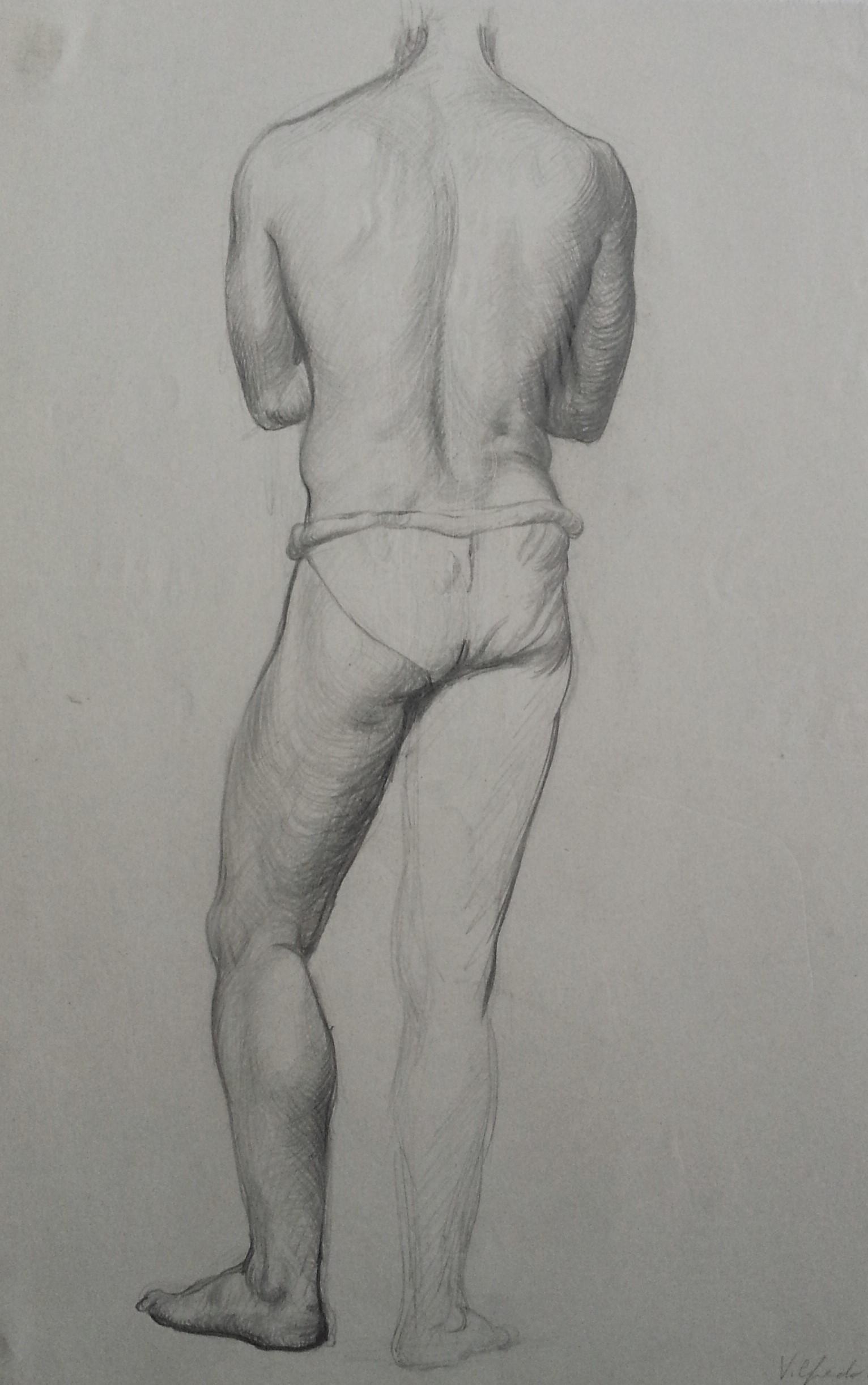 sketch.body.study (5).wordpress