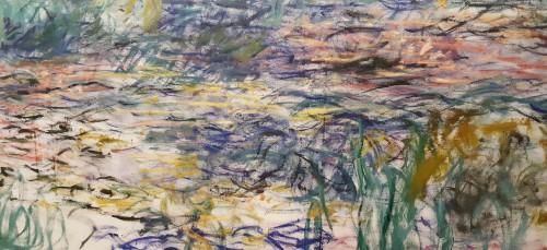 Monet.fac. (2)