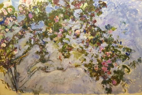 Monet.fp (3)